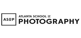 https://www.atlantaschoolofphotography.com/