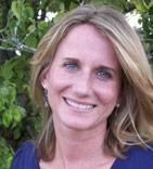 Heather Rainey