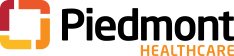 Piedmont Physicians Logo
