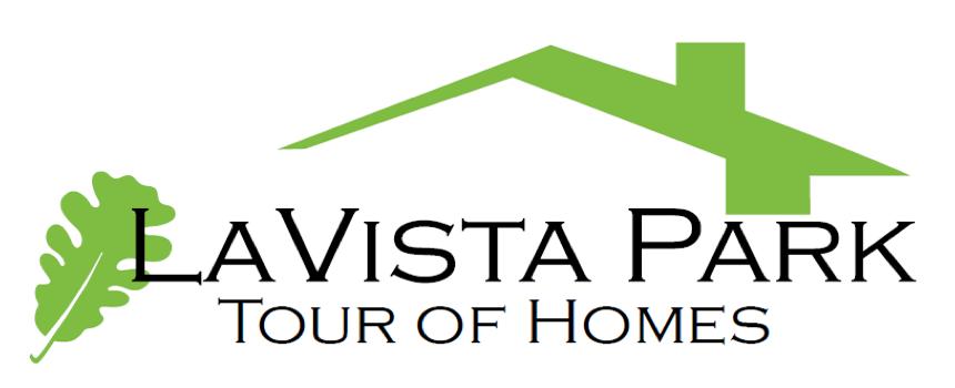 LaVista Park Tour of Homes